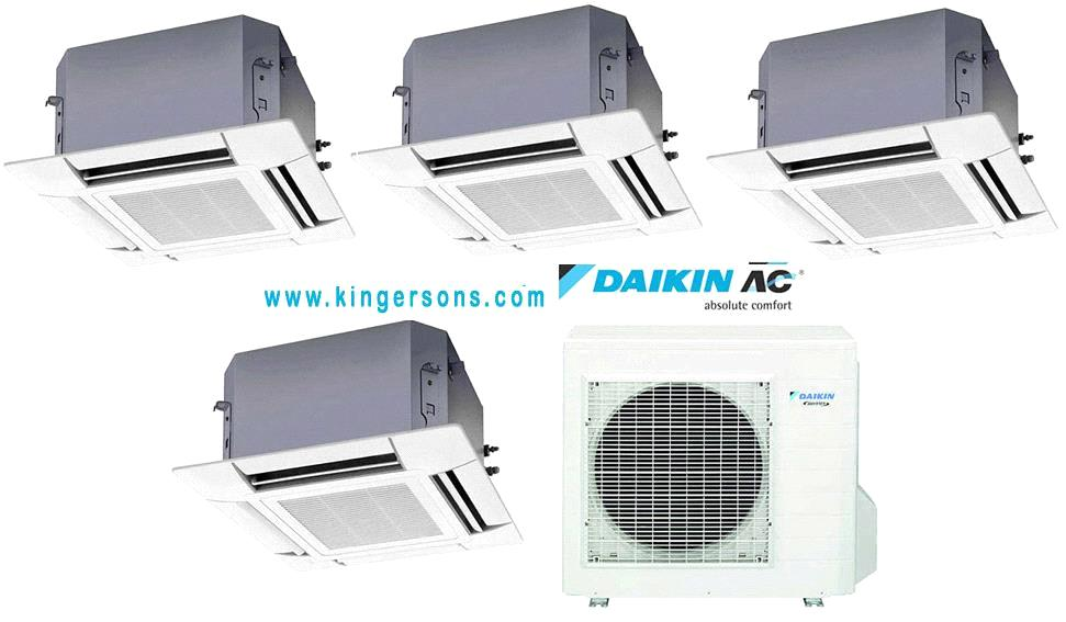 shop factory direct daikin ductless air units. Black Bedroom Furniture Sets. Home Design Ideas