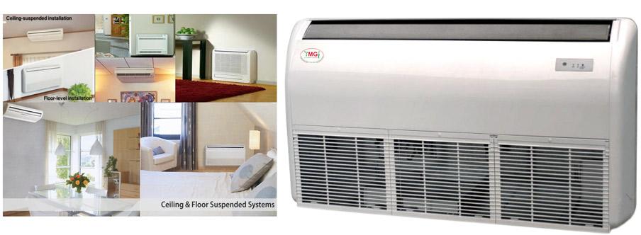 Split Air Conditioner Ductless Air Conditioner Split Air