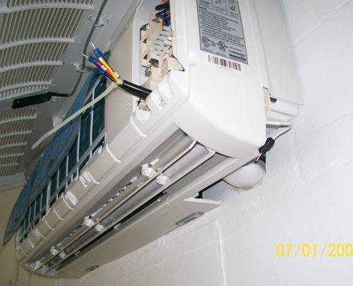 Charming mitsubishi mini split system wiring diagram gallery best charming mitsubishi mini split system wiring diagram gallery best cheapraybanclubmaster Gallery